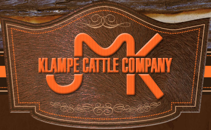 Klampe Cattle Company